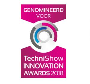 BMO TechniShow Awards