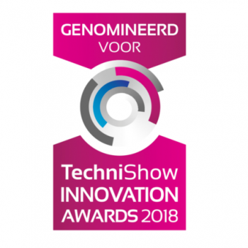 BMO TechniShow Awards
