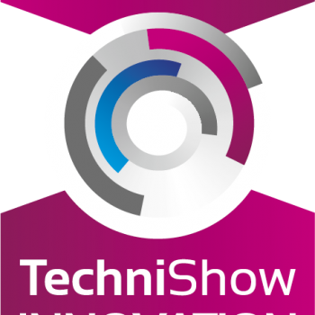 TechniShow Innovation Award BMO Automation
