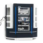 BMO CNC Automation Titanium