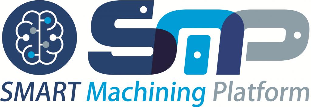 Smart Machining Platform BMO