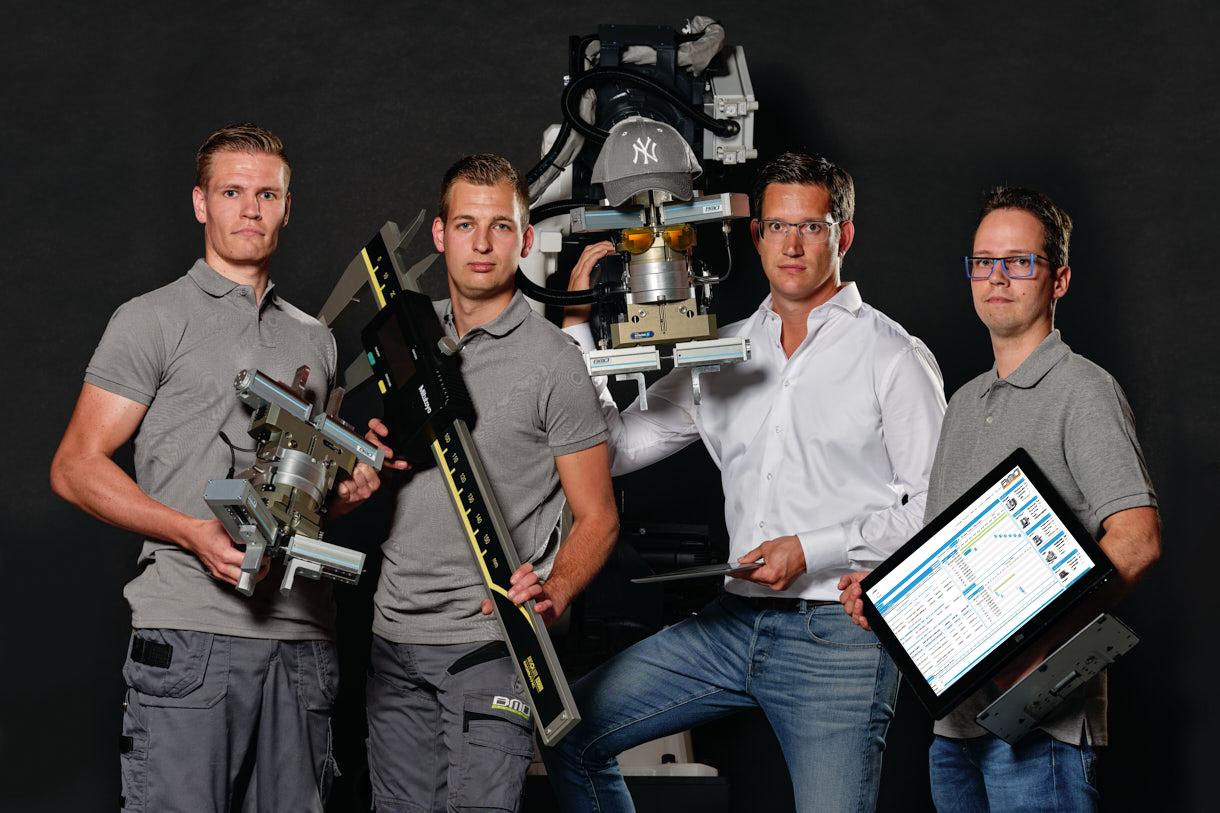 BMO Team 1